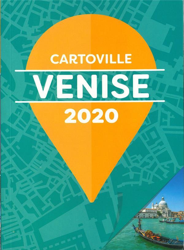 VENISE (EDITION 2020)