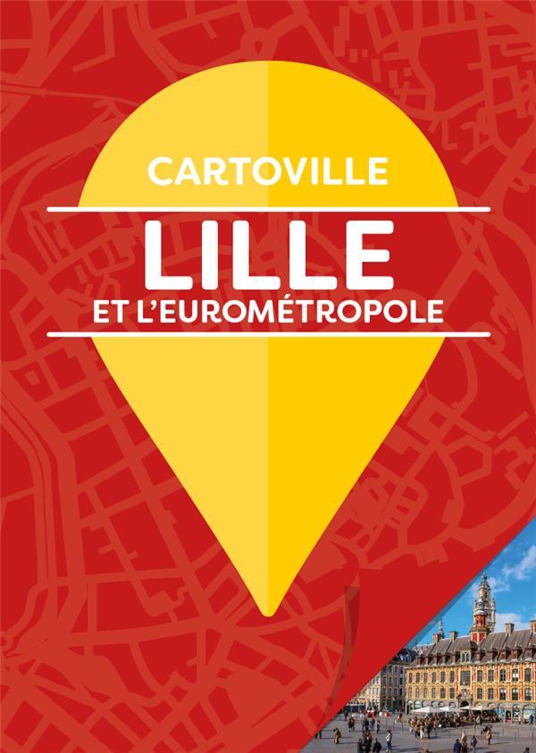 https://webservice-livre.tmic-ellipses.com/couverture/9782742459858.jpg COLLECTIFS GALLIMARD Gallimard-Loisirs