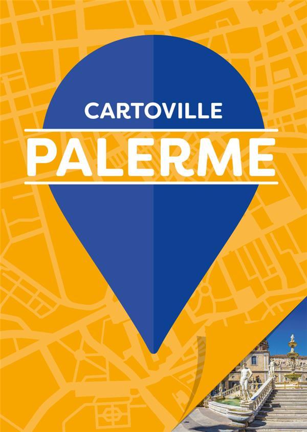 PALERME (EDITION 2021)