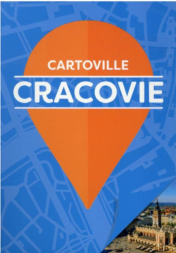 CRACOVIE (EDITION 2021)