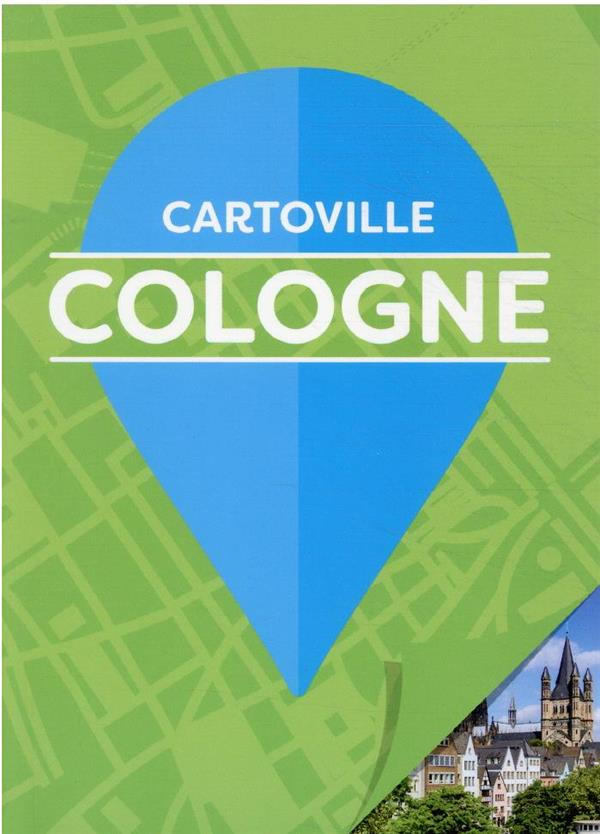COLOGNE (EDITION 2021)