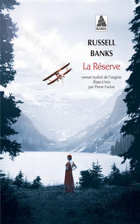 LA RESERVE BABEL 980