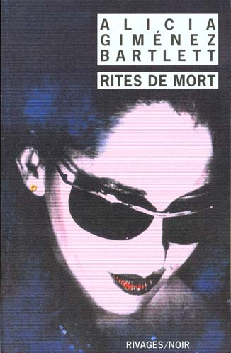 RITES DE MORT