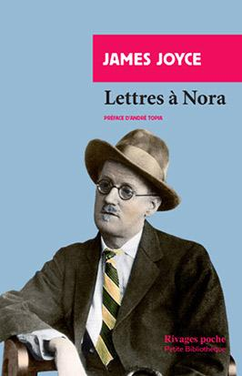LETTRES A NORA - RP N 741