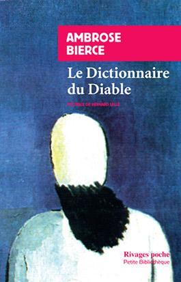 LE DICTIONNAIRE DU DIABLE (NE) - RP N 821