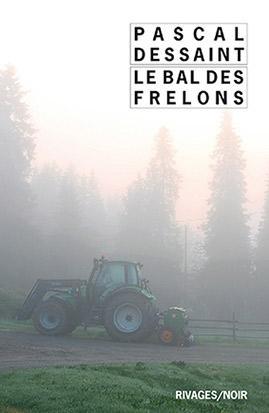 LE BAL DES FRELONS N  974