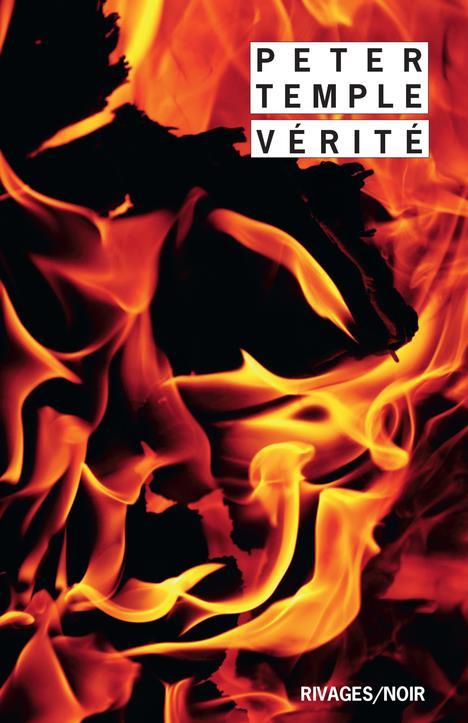 VERITE - RN N 1015