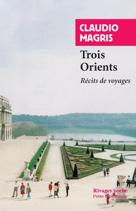 TROIS ORIENTS