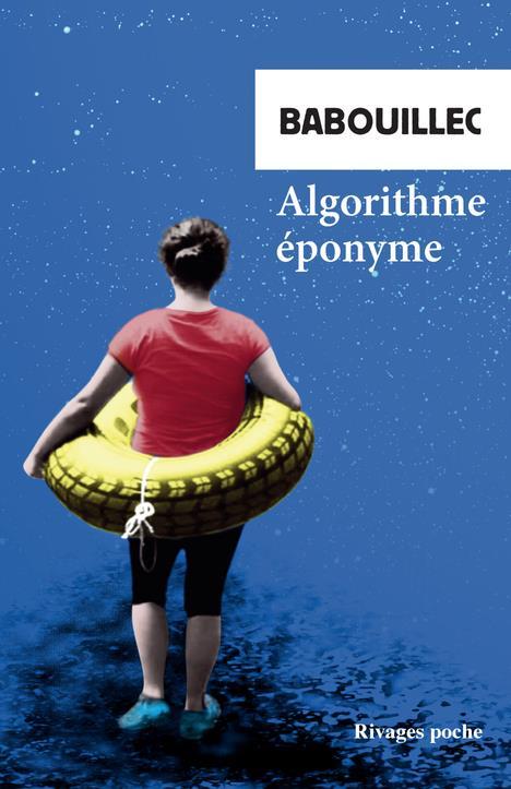ALGORITHME EPONYME