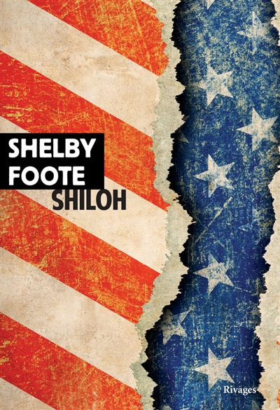 SHILOH FOOTE SHELBY/DEPARIS RIVAGES