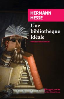 UNE BIBLIOTHEQUE IDEALE