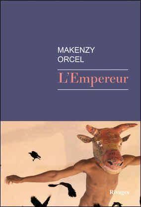L'EMPEREUR (TP) ORCEL, MAKENZY Rivages