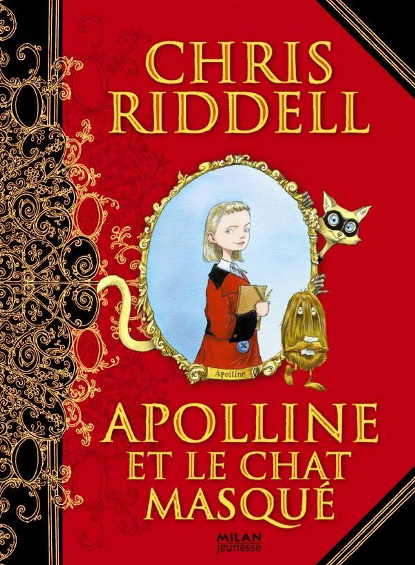 https://webservice-livre.tmic-ellipses.com/couverture/9782745933959.jpg RIDDELL-C BD Kids