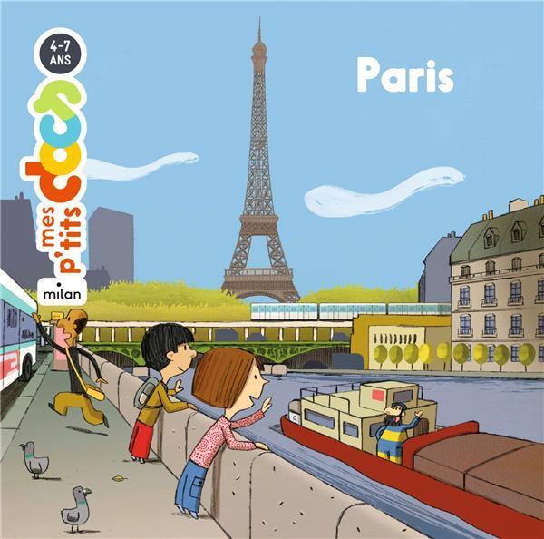 https://webservice-livre.tmic-ellipses.com/couverture/9782745942845.jpg LEDU-S+RICHARD-L BD Kids
