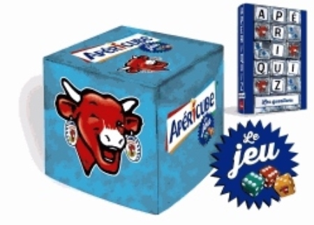 BOX APERICUBE XXX Milan
