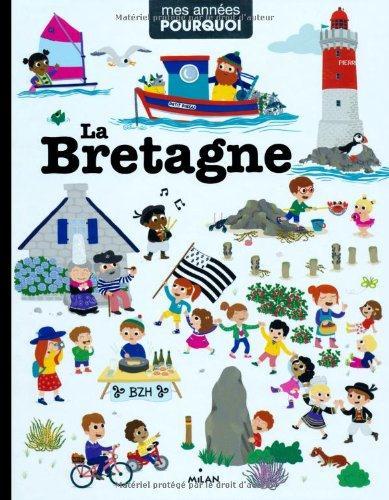 http://webservice_livre.tmic-ellipses.com/couverture/9782745961723.jpg  Milan jeunesse