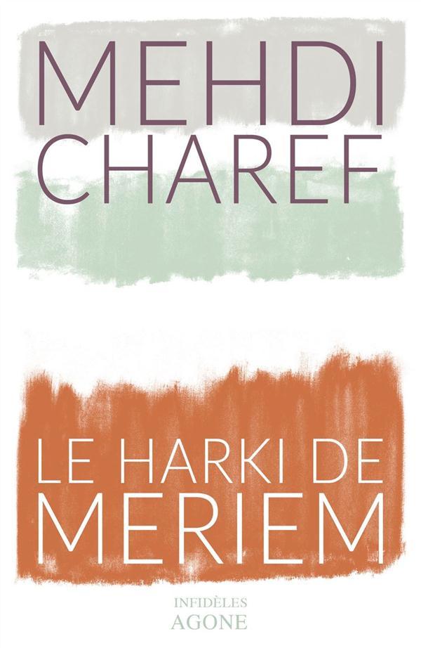 LE HARKI DE MERIEM