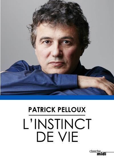 https://webservice-livre.tmic-ellipses.com/couverture/9782749154374.jpg Pelloux Patrick le Cherche Midi