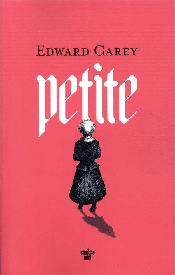 CAREY, EDWARD - PETITE