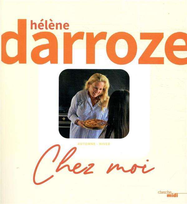 CHEZ MOI  DARROZE, HELENE LE CHERCHE MIDI