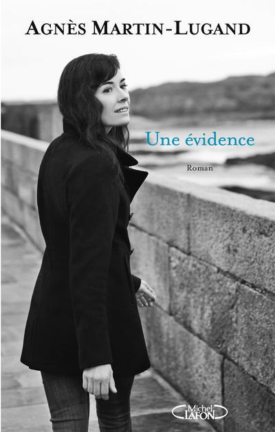 UNE EVIDENCE