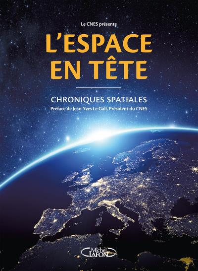 https://webservice-livre.tmic-ellipses.com/couverture/9782749939940.jpg CNES (CENTRE NATIONA MICHEL LAFON