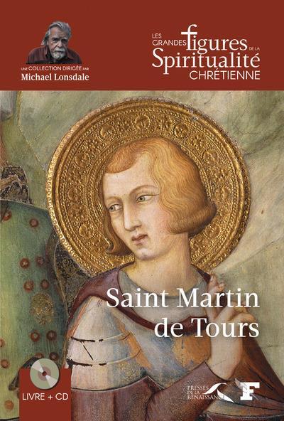 Saint Martin de Tours