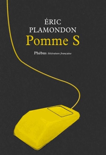 POMME S