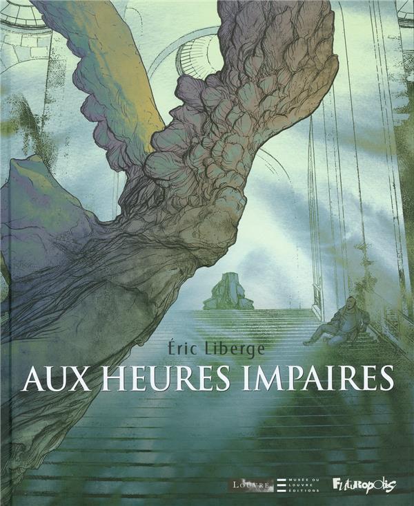 AUX HEURES IMPAIRES