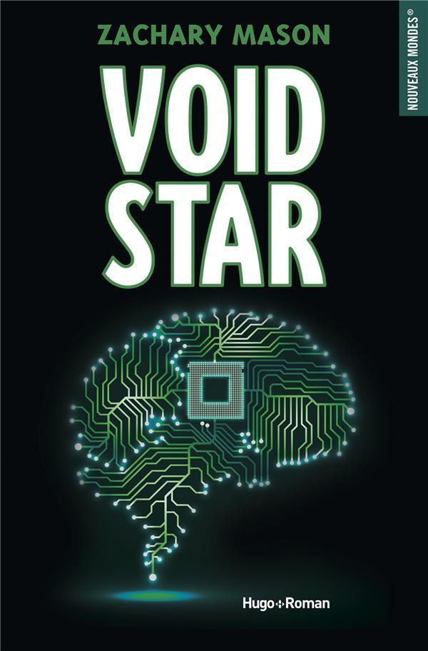 VOID STAR