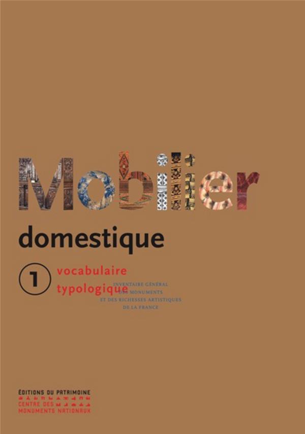 https://webservice-livre.tmic-ellipses.com/couverture/9782757707029.jpg REYNIES, NICOLE DE PATRIMOINE