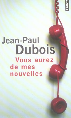https://webservice-livre.tmic-ellipses.com/couverture/9782757800126.jpg DUBOIS, JEAN-PAUL POINTS