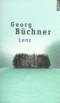 https://webservice-livre.tmic-ellipses.com/couverture/9782757803677.jpg BUCHNER, GEORG POINTS