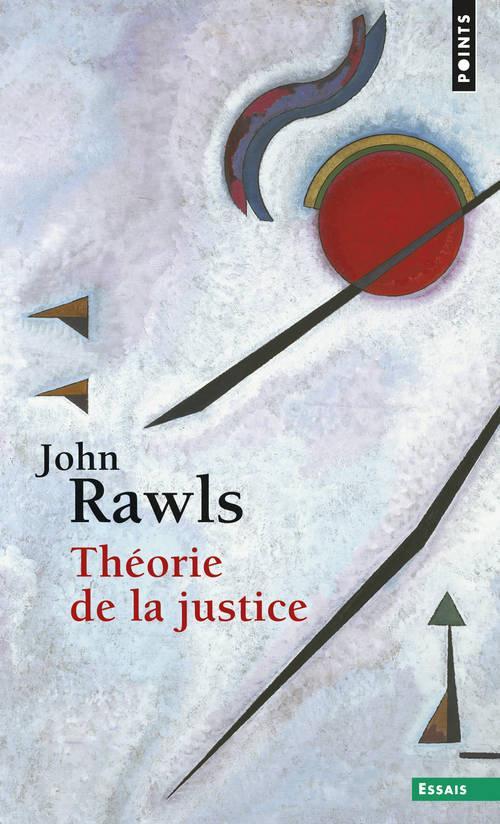 https://webservice-livre.tmic-ellipses.com/couverture/9782757814161.jpg RAWLS, JOHN POINTS