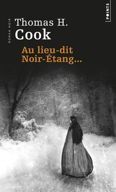 AU LIEU-DIT NOIR-ETANG...
