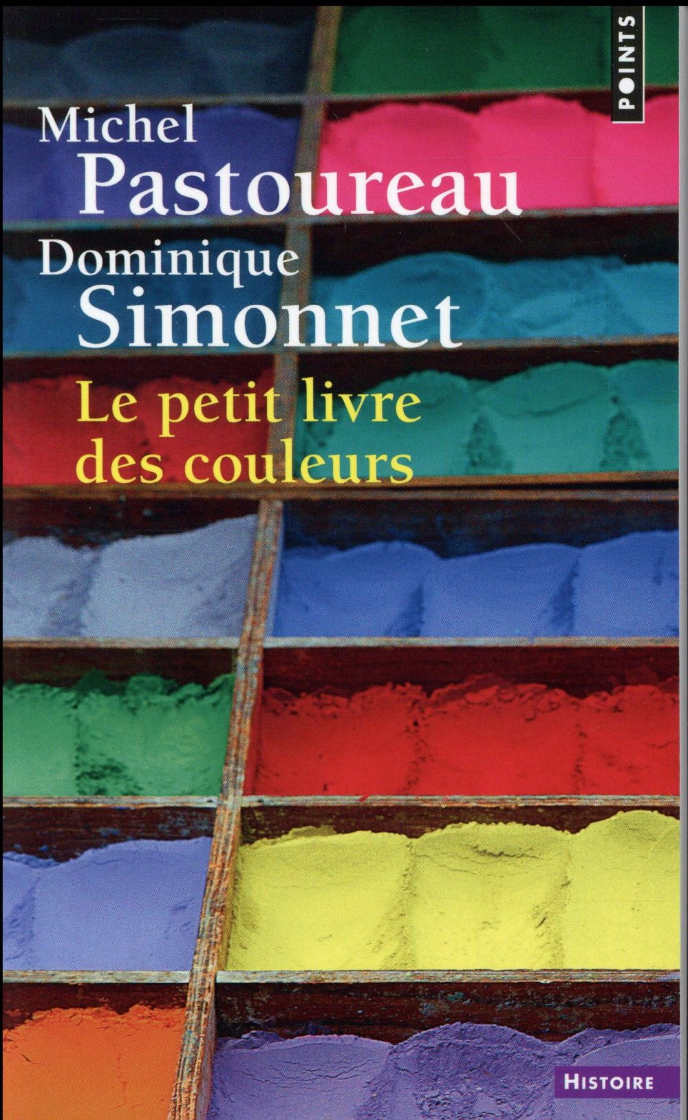 https://webservice-livre.tmic-ellipses.com/couverture/9782757841532.jpg Simonnet Dominique Points