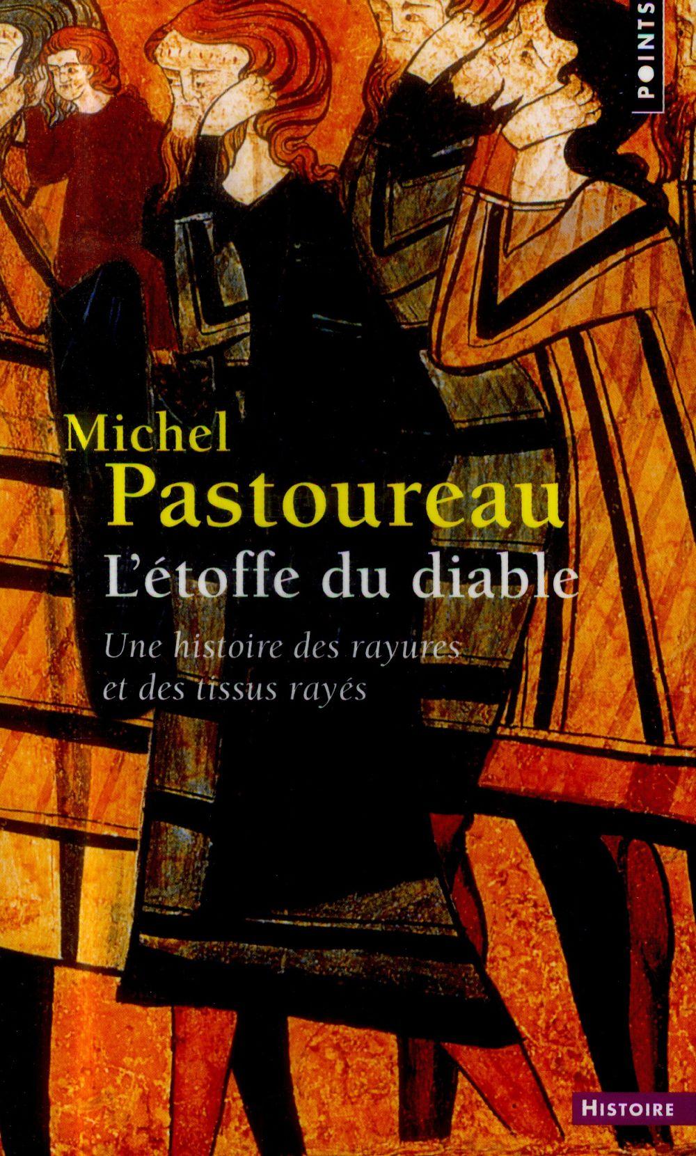 https://webservice-livre.tmic-ellipses.com/couverture/9782757841785.jpg Pastoureau Michel Points