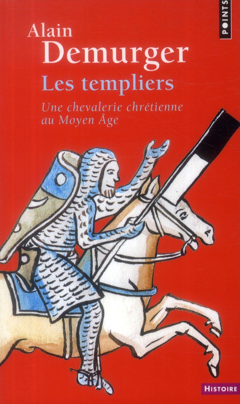 https://webservice-livre.tmic-ellipses.com/couverture/9782757844410.jpg Demurger Alain Points