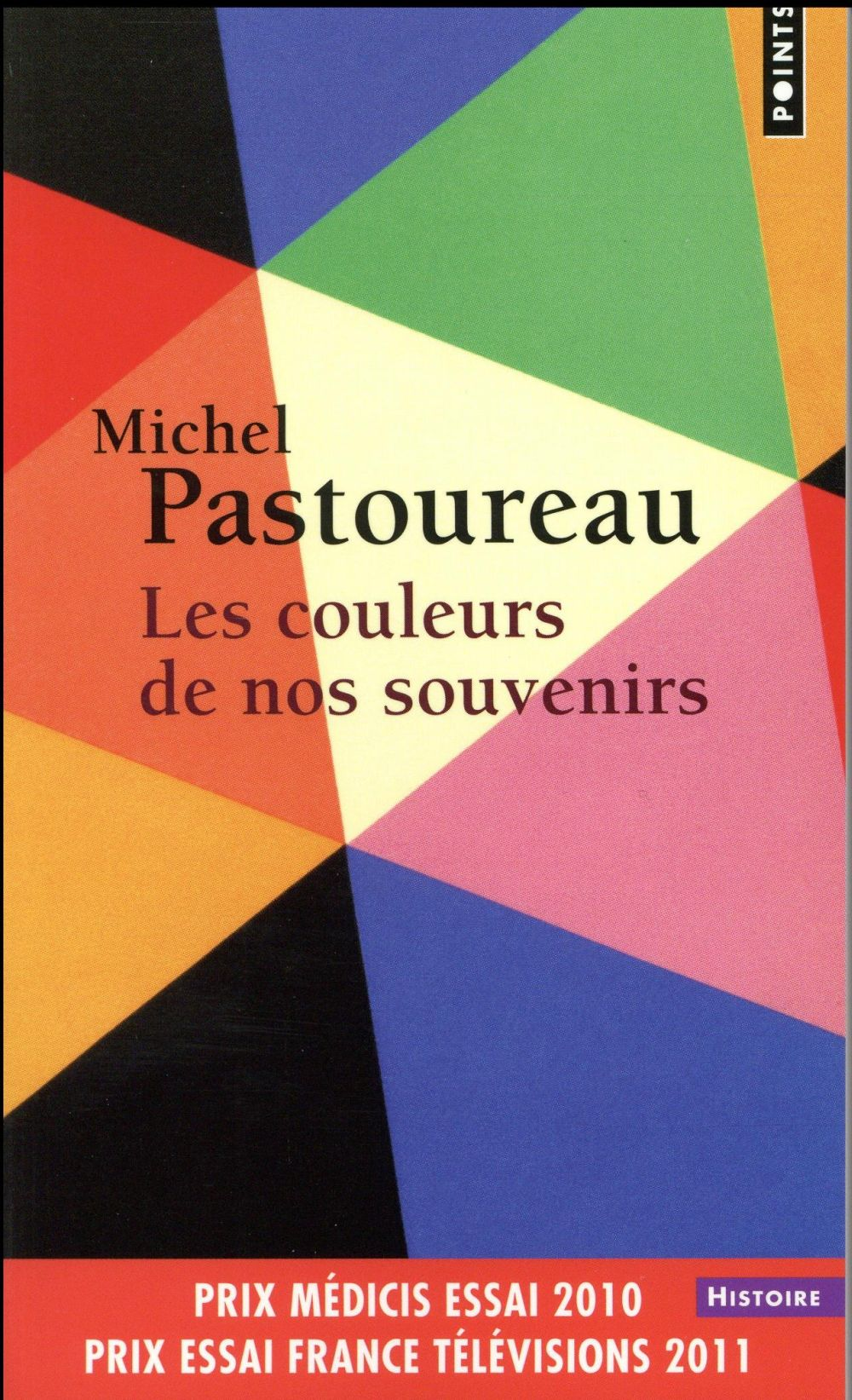 https://webservice-livre.tmic-ellipses.com/couverture/9782757854471.jpg Pastoureau Michel Points