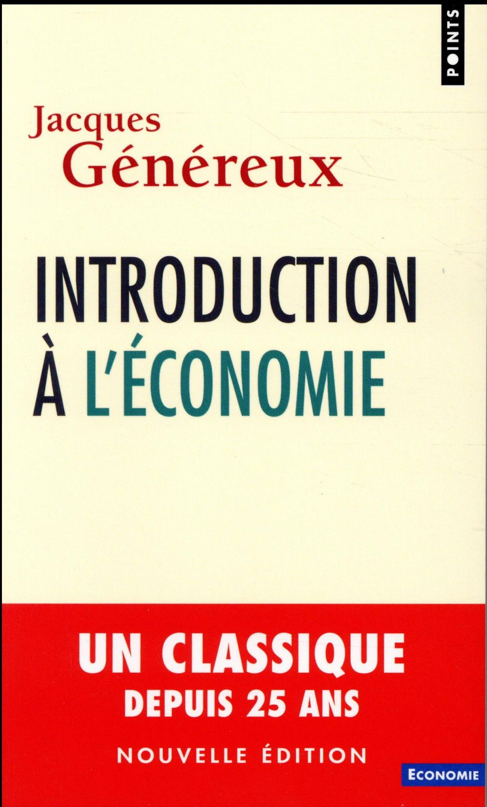 https://webservice-livre.tmic-ellipses.com/couverture/9782757856680.jpg GENEREUX, JACQUES POINTS