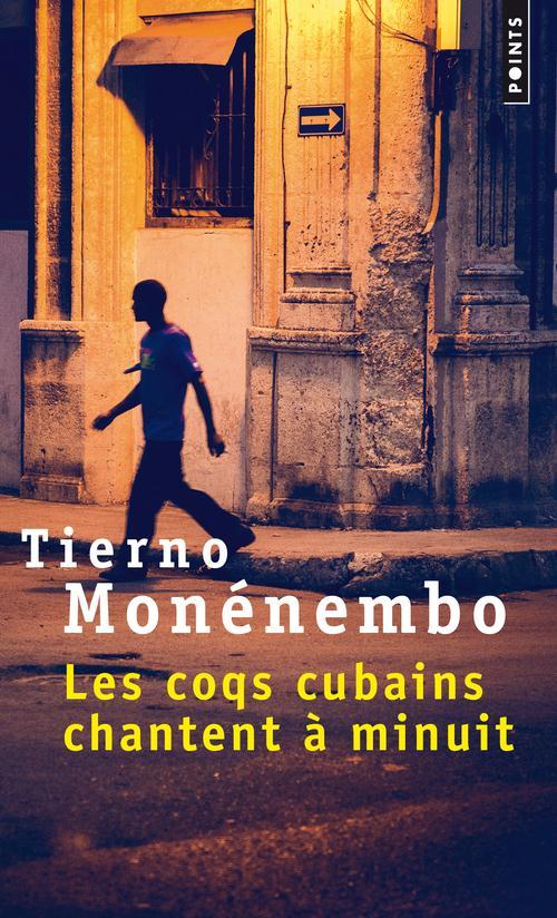 LES COQS CUBAINS CHANTENT A MINUIT