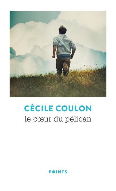 LE COEUR DU PELICAN COULON CECILE POINTS
