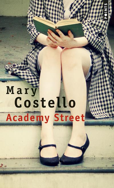 ACADEMY STREET Costello Mary Points