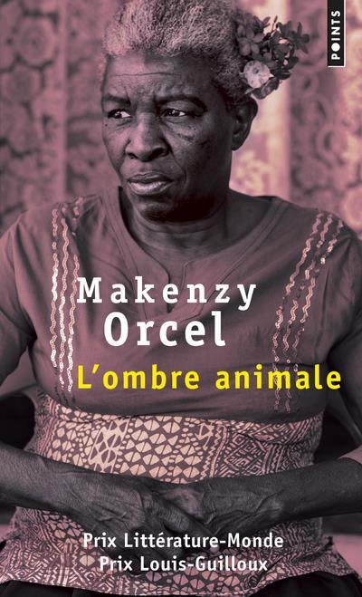 L'OMBRE ANIMALE