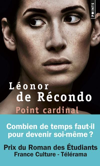 POINT CARDINAL DE RECONDO LEONOR POINTS