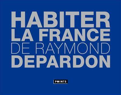 Habiter la France  Points