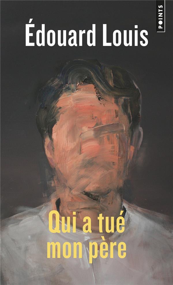 https://webservice-livre.tmic-ellipses.com/couverture/9782757875469.jpg LOUIS, EDOUARD POINTS
