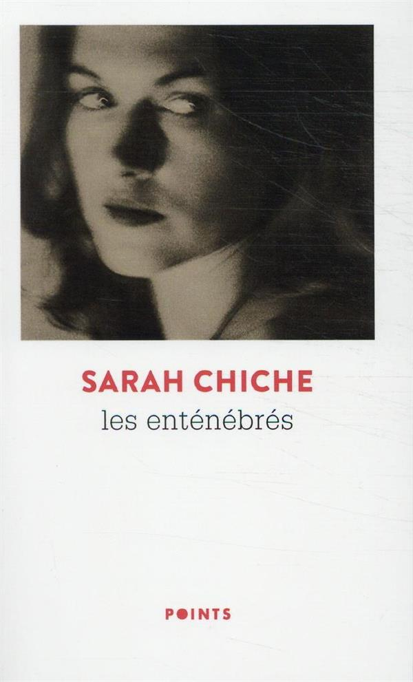 https://webservice-livre.tmic-ellipses.com/couverture/9782757878651.jpg CHICHE, SARAH POINTS