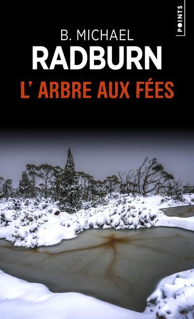 L'ARBRE AUX FEES