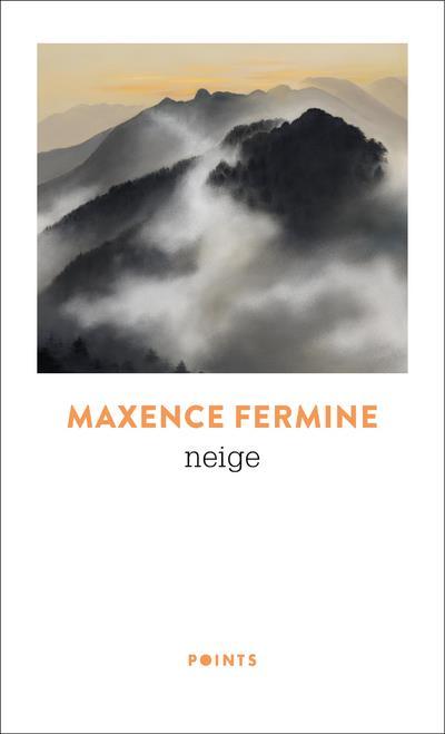 NEIGE FERMINE MAXENCE POINTS